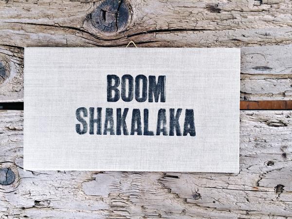 boomshaka1