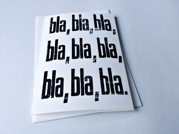 blabla2