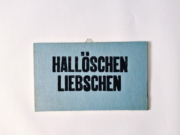 halloeschen1