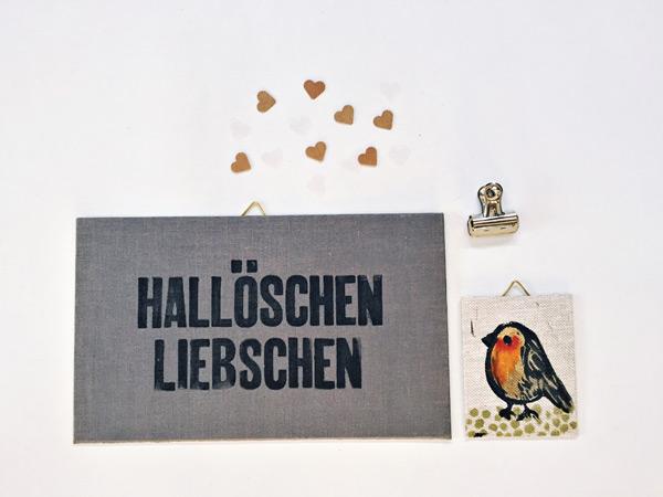 halloeschen3