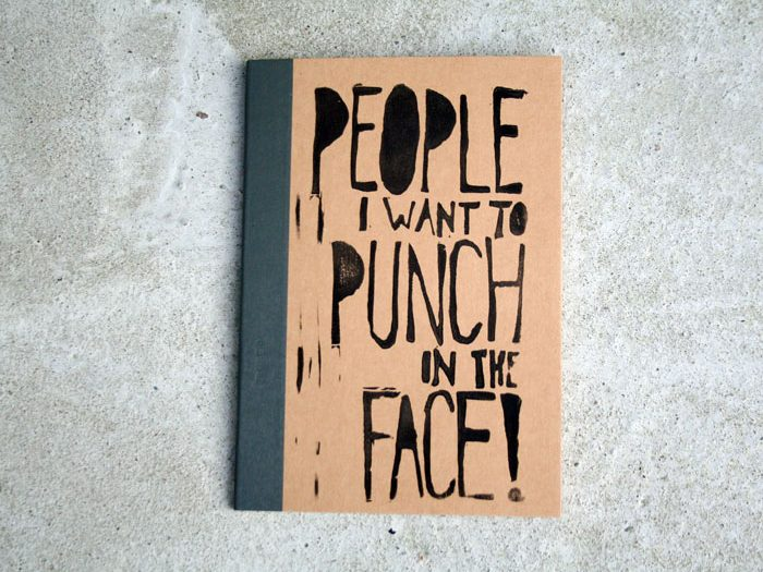 a6_punch1