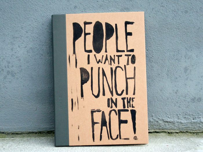 a6_punch2