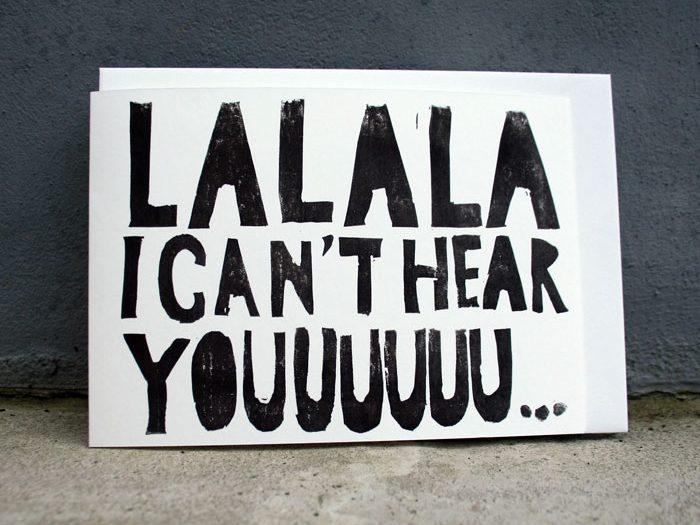 lalala2
