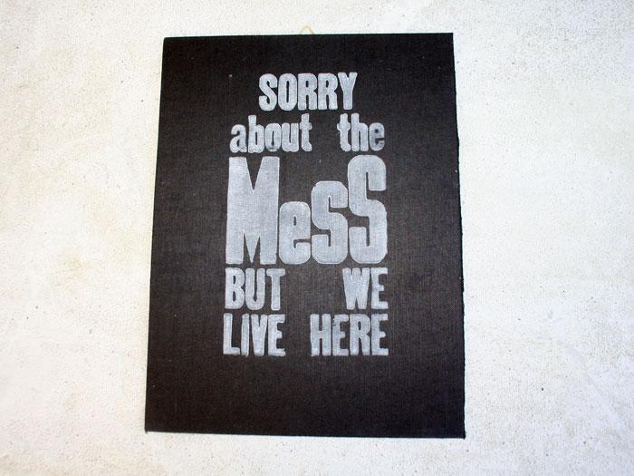 messblack1