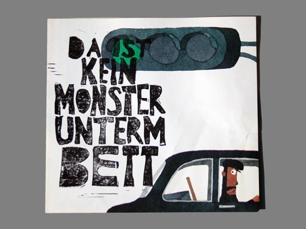 monsterkbjapan_1