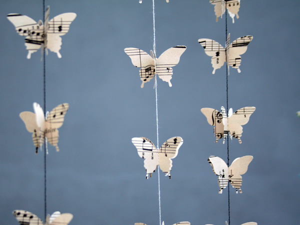 noten_butterfly1