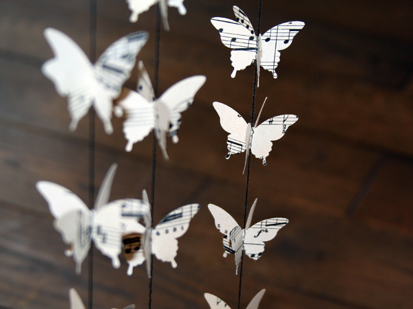 noten_butterfly2
