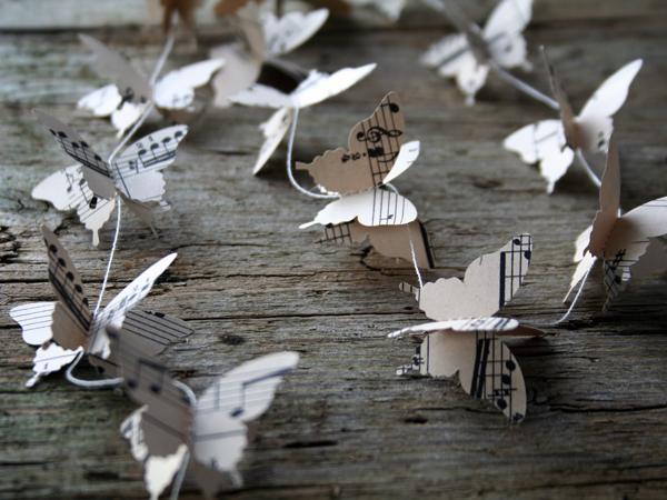 noten_butterfly3