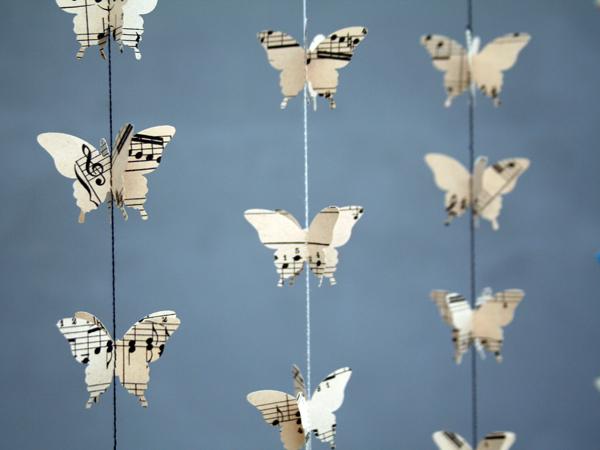 noten_butterfly4
