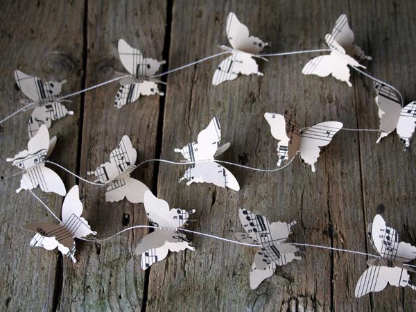 noten_butterfly7