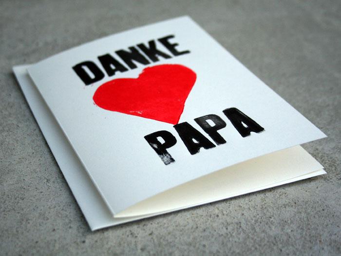 papa2