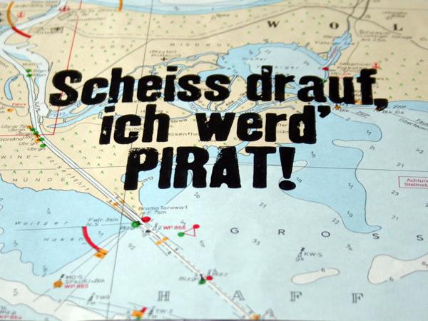 pirat_seek3