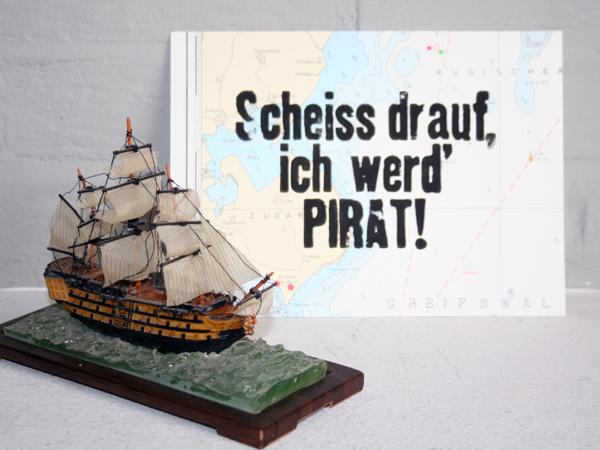 pirat_seekarte3