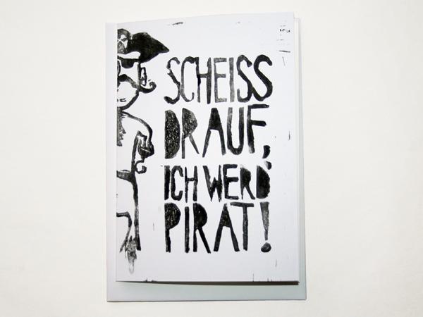 pirat_illu1