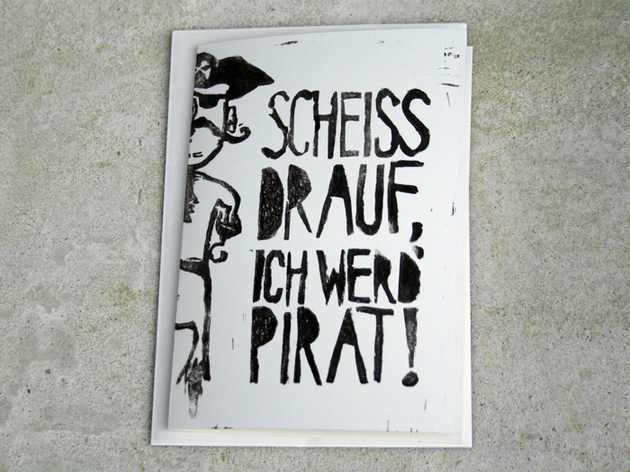 pirat_illu2
