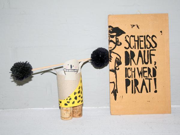 pirat_neu1