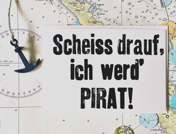 pirat_typo_1
