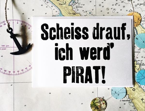 pirat_typo_2