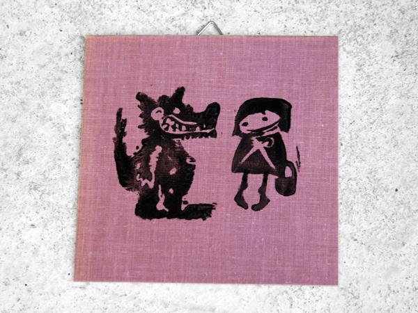 rotkaeppchen-wolf1