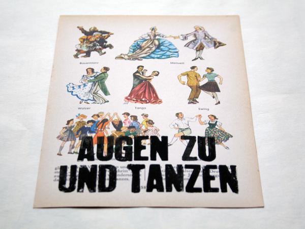 tanzen2