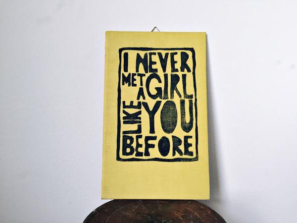 girllikeyou_4