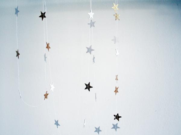 goldstar_mini1