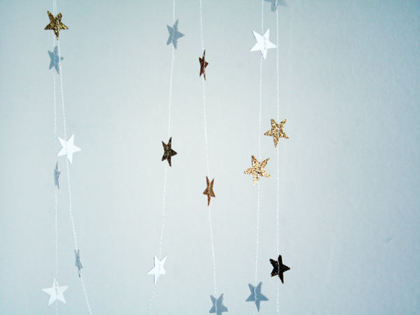 goldstar_mini2