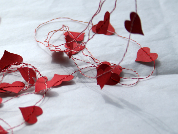 heartred2