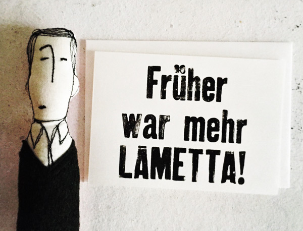 lametta3