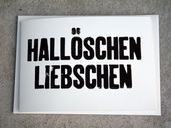 liebschen1