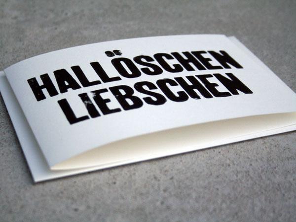 liebschen2