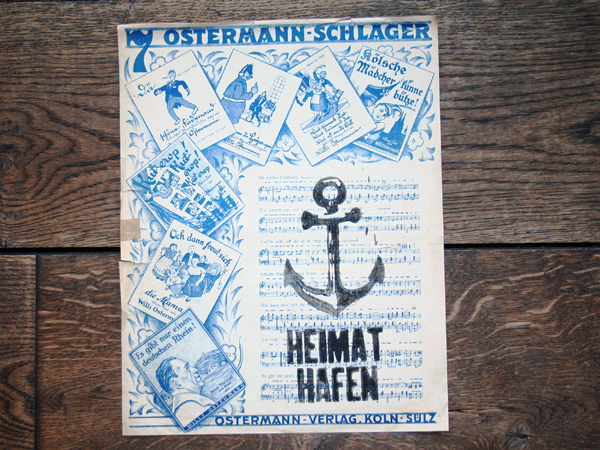 ostermann6