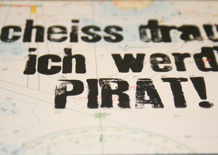 pirat_seekarte1