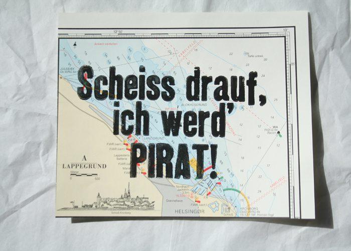 piratseekarte2