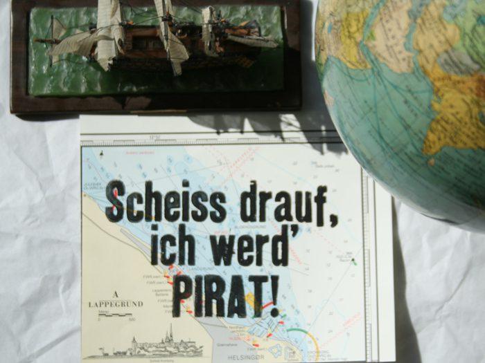 piratseekarte3