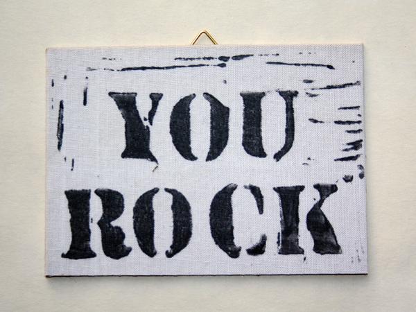 rock_1