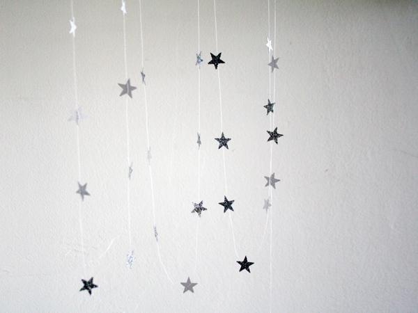 silverstar_mini2