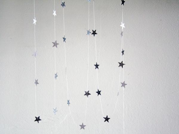 silverstar_mini3