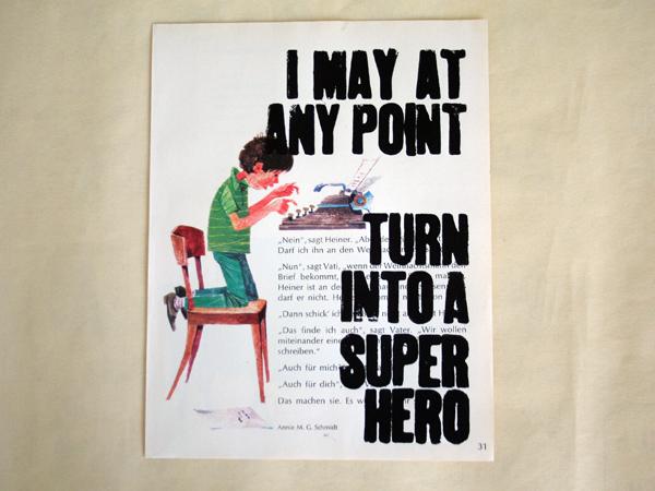 superhero_1