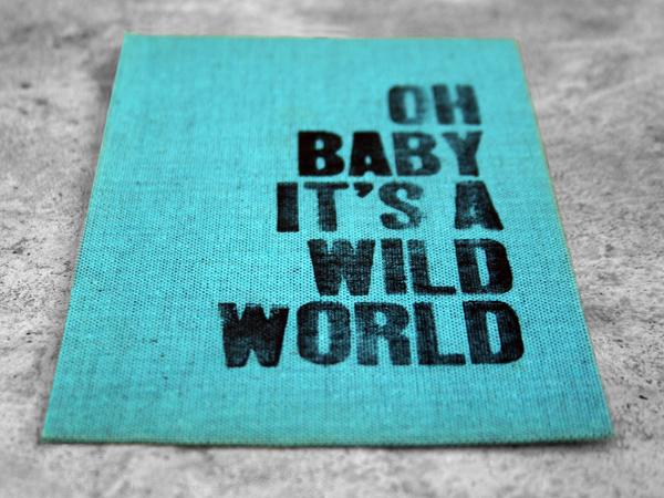wildworld1