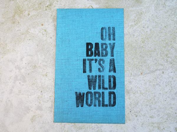 wildworld2