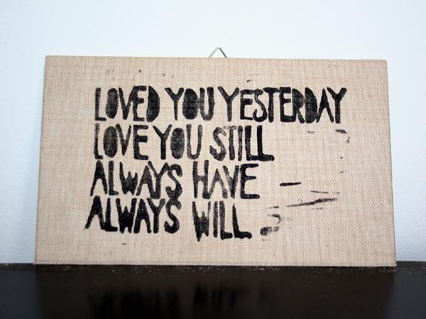 yesterday_4