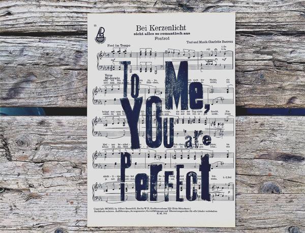 perfect_1