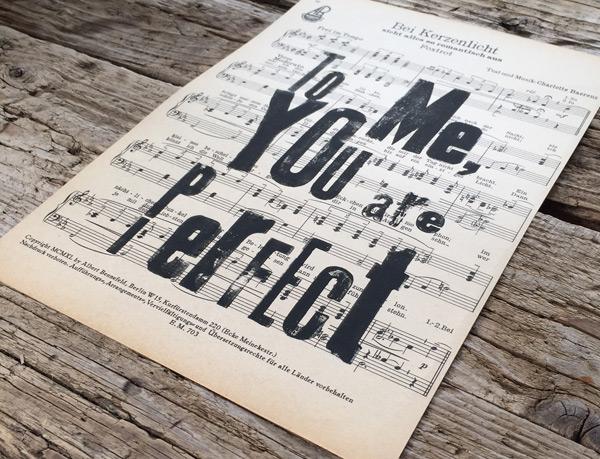 perfect_3