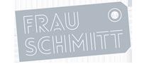 schmidt_200