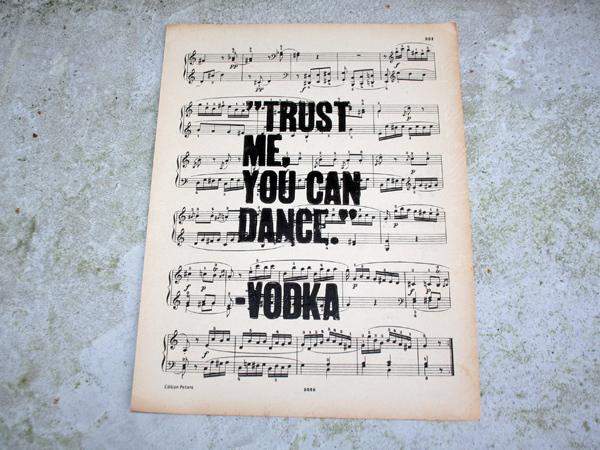 vodka_2