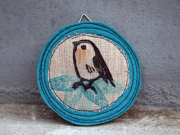 vogeltuerkis1