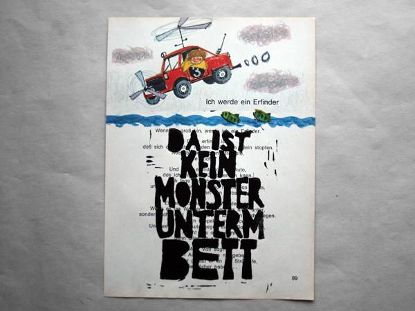 monster_fibel2