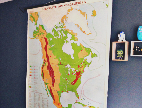 schule_nordamerika1
