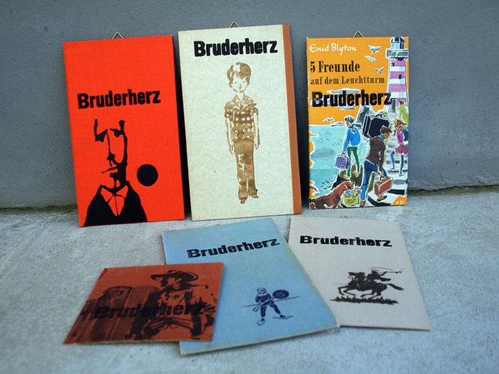 bruder_3